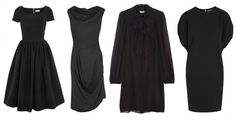 dress+6.jpg