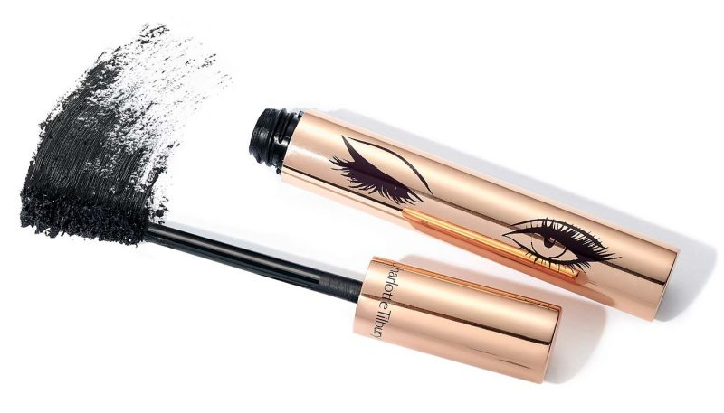 The 10 best mascaras for lustrous lashes