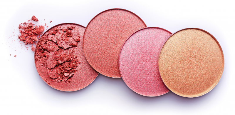 The 11 best blushes for a youthful flush